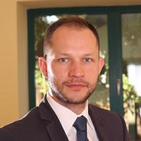 Andrzej Konieczny