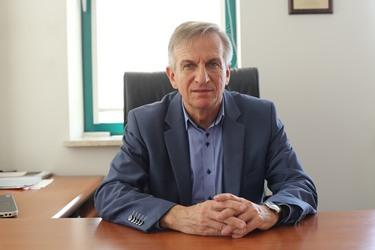 Zbigniew Łącki